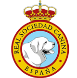 logo-RSCE-canbo-kennel