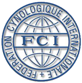 logo-fci-canbo-kennel-160x162